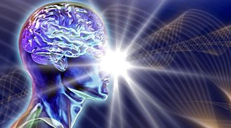 Intelligents3