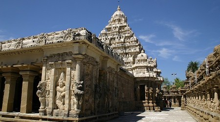 Sripuram-Golden-Temple2