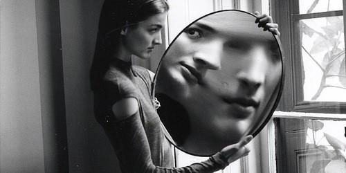 tükör 1