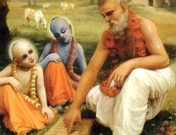 Guru_kérdések 5