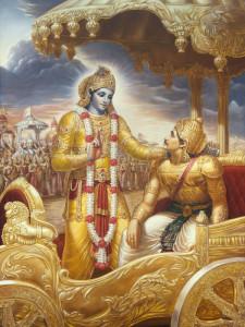 Guru_kérdések 9_BhagG