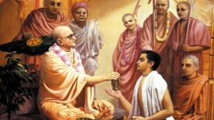 Guru_kérdések 9_initiation