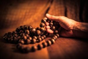 Guru_kérdések 9_purity 2