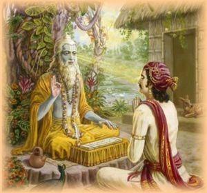 Guru_kérdések 9_real
