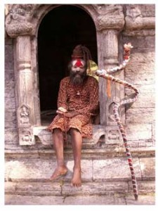 Szilárd gyakorlás 6_sadhu
