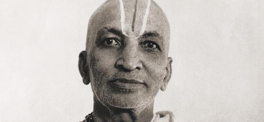 I.21_1 borító_Krishnamacharya
